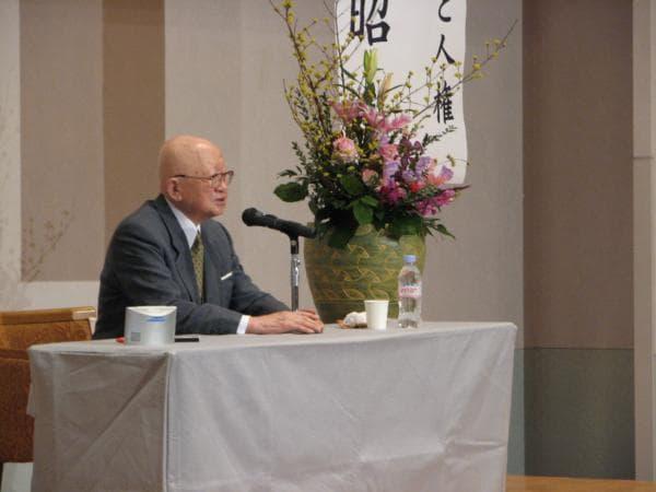 20130209Shimindaigaku
