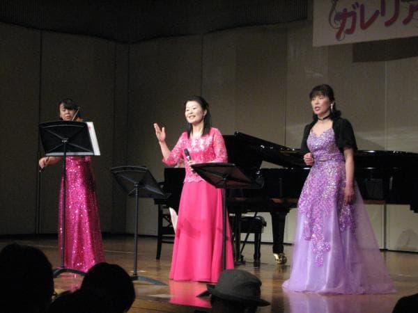 20130303Shimin_concert