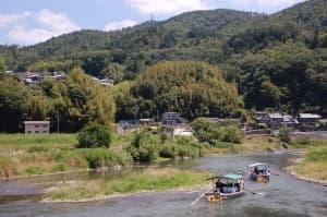 hodugawa1