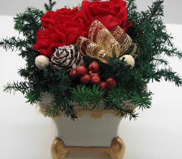 プリザーブド(クリスマス)